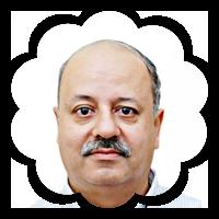 Rakesh Kher