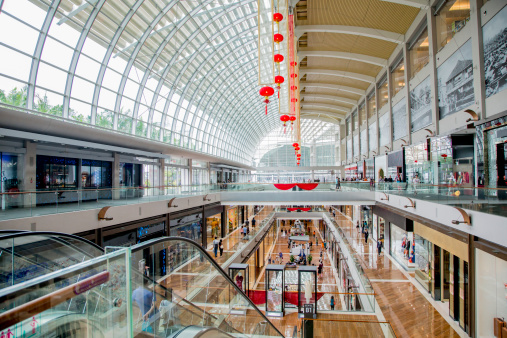 The future of Indian retail -  crafting unique consumer experiences - ETRetail.com