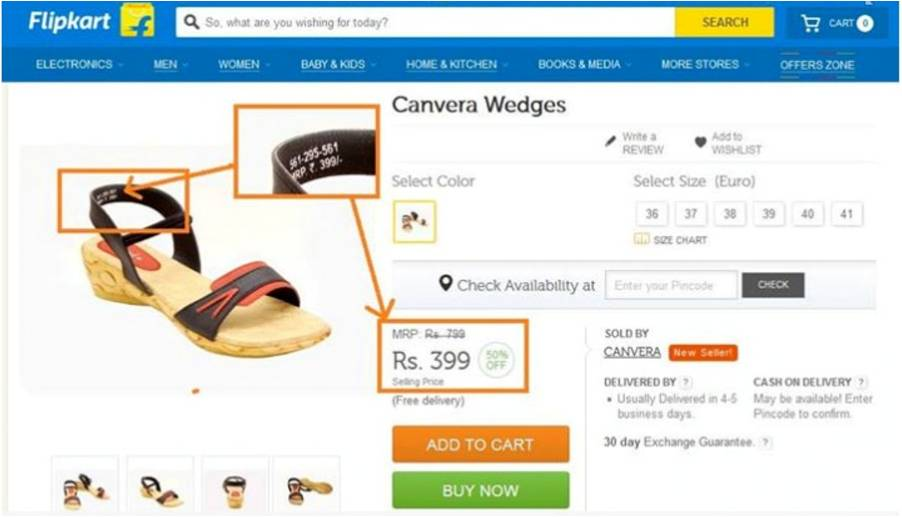 What's the big deal: Flipkart, Snapdeal and the Indian e