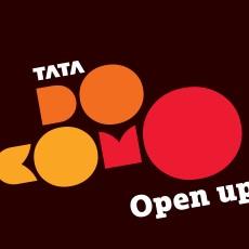 Telecom News   Latest Telecom Industry News, Information ... Uninor Logo Png