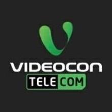 telecom news latest telecom industry news information