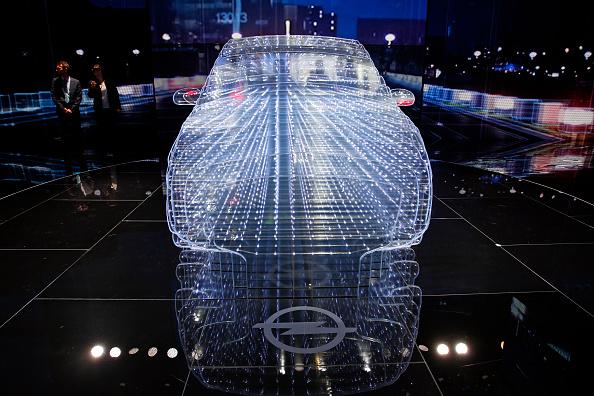 automotive trends 2019