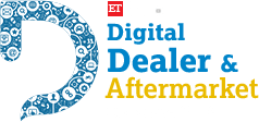 etauto digital dealers conclave