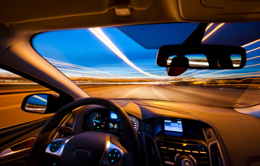 in addition to its traditional characteristics automotive glass can improve car occupant safety and security - Automotive Glass